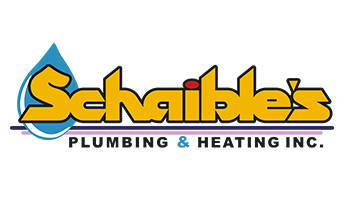 Schaible's Plumbing & Heating, Inc.