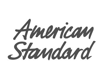American Standard logo for website