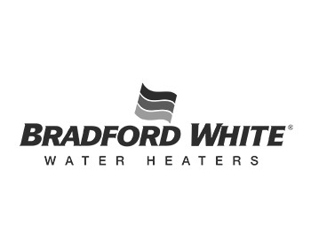 Bradford White logo for website
