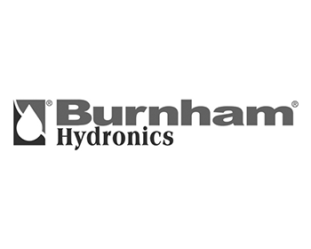 Burnham logo for website