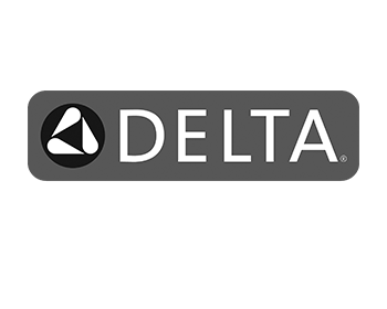 Delta logo for website