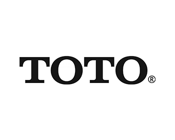 Toto logo for website