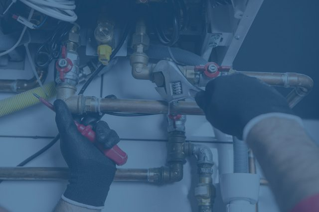 Time to Replace Your Boiler?